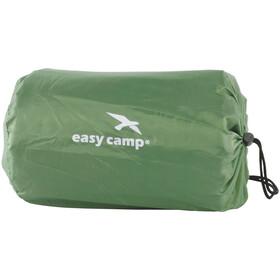 Easy Camp Lite Mata Single 3,8cm